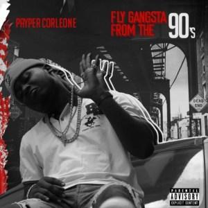 Payper Corleone - Sacrifice (feat. Alpha Ojini)